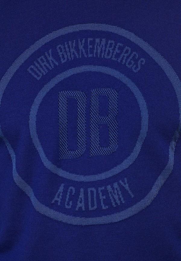 Свитер Bikkembergs C2DB8341862A325: изображение 3