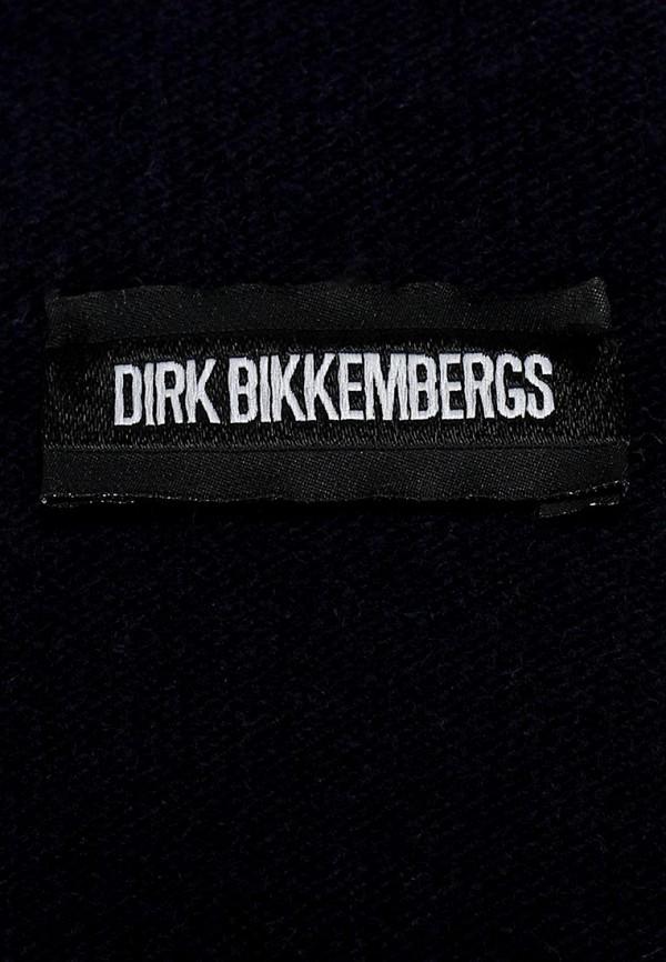 Свитер Bikkembergs C2DB8561929S665: изображение 3