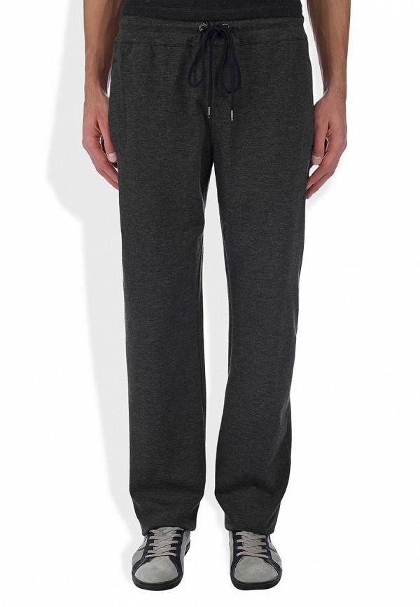 Мужские спортивные брюки Bikkembergs C2DB1474334A701: изображение 1