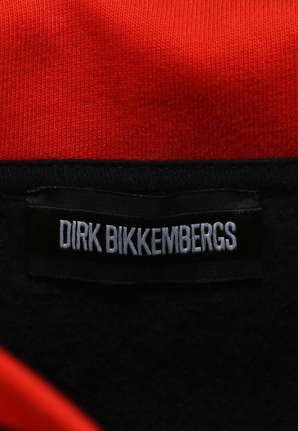 Мужская одежда Bikkembergs C2DB7930375S665: изображение 3