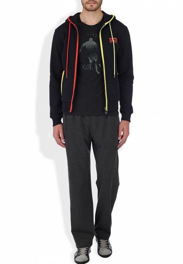 Мужская одежда Bikkembergs C2DB7930375S665: изображение 5