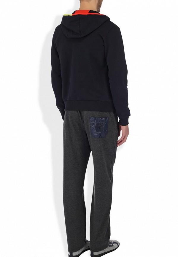 Мужская одежда Bikkembergs C2DB7930375S665: изображение 6