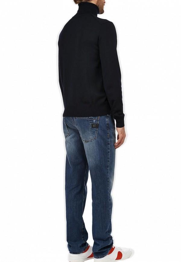 Мужские джинсы Bikkembergs C2DB162CF33W555: изображение 5