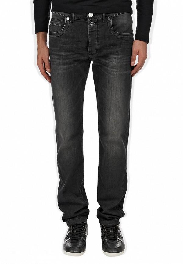Мужские джинсы Bikkembergs C2DB151GS02W999: изображение 1