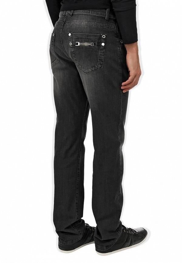 Мужские джинсы Bikkembergs C2DB151GS02W999: изображение 2