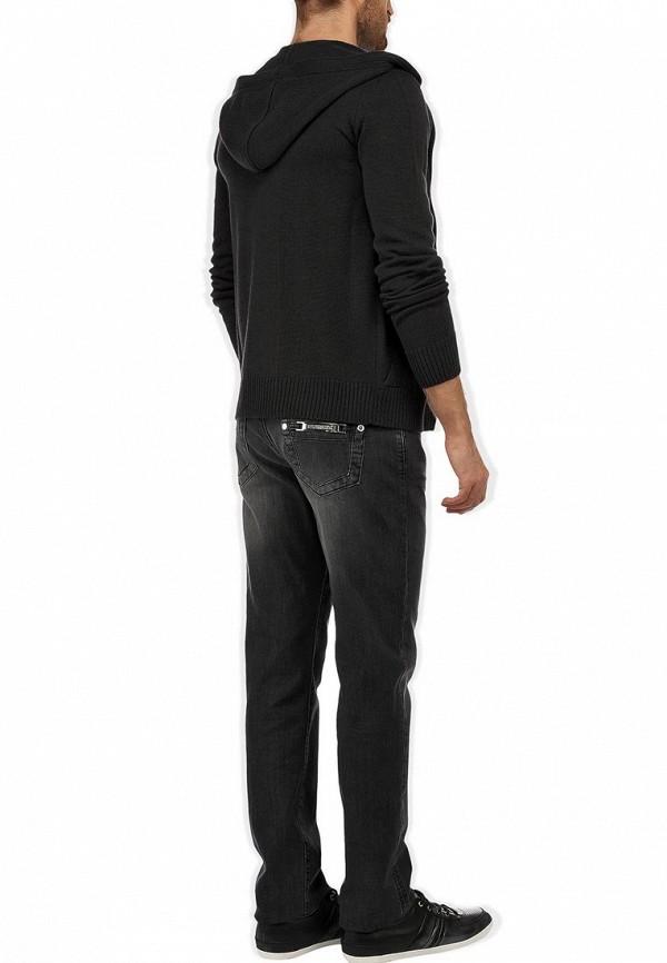 Мужские джинсы Bikkembergs C2DB151GS02W999: изображение 6