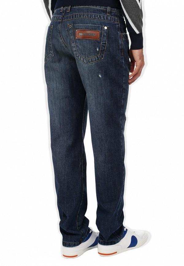 Мужские джинсы Bikkembergs C2DB154PF37W555: изображение 2