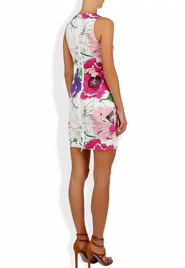 Платье Bikkembergs D1DW3150832P135: изображение 5