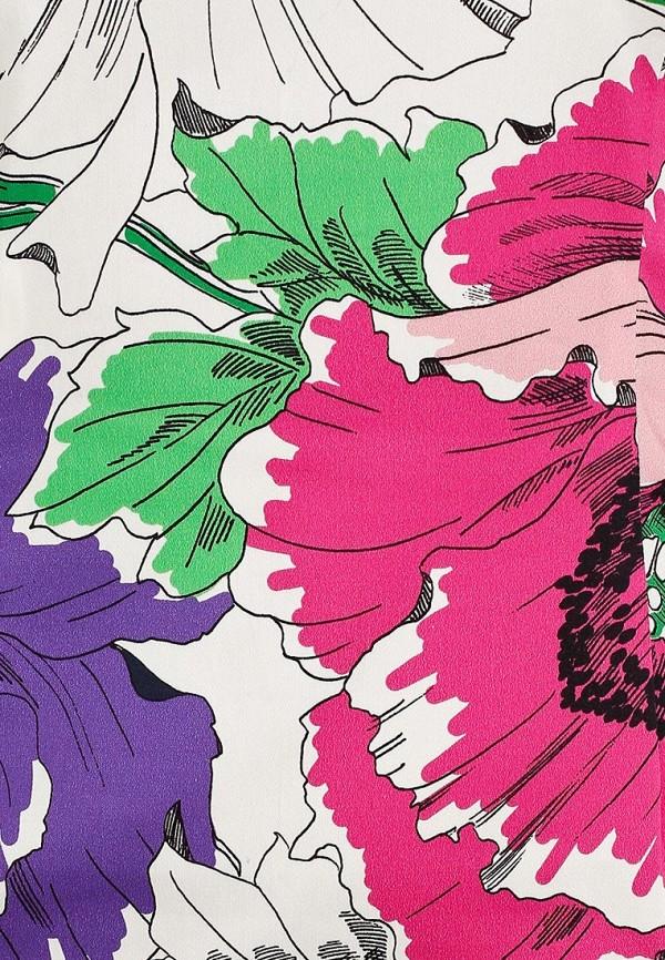 Платье Bikkembergs D1DW3150832P135: изображение 6