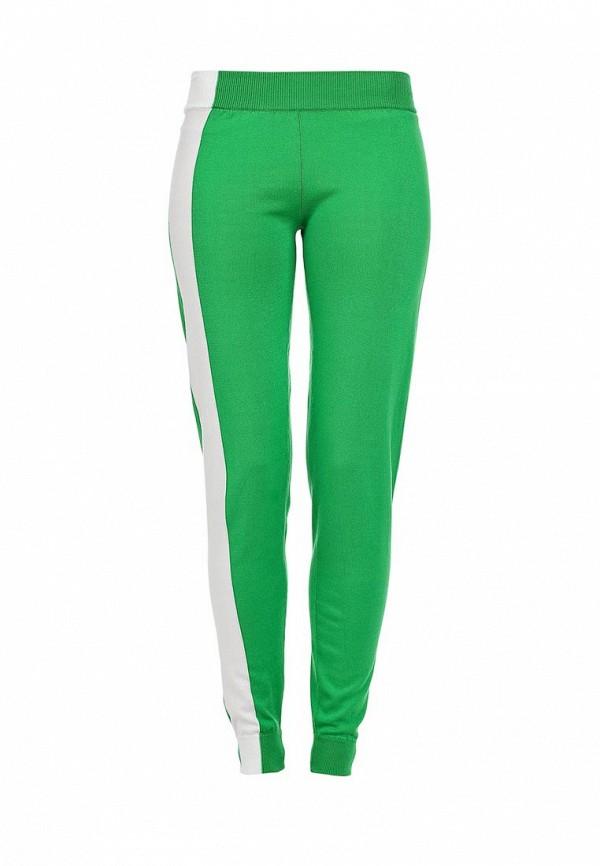 Женские спортивные брюки Bikkembergs D1DW8240866S399: изображение 1