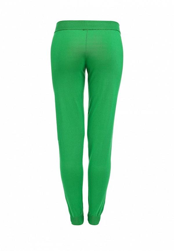 Женские спортивные брюки Bikkembergs D1DW8240866S399: изображение 2