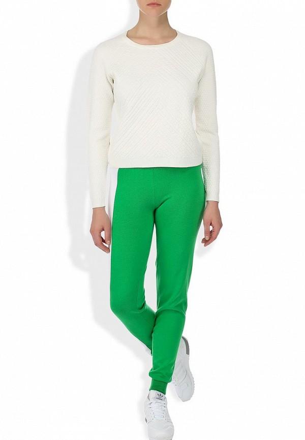 Женские спортивные брюки Bikkembergs D1DW8240866S399: изображение 4