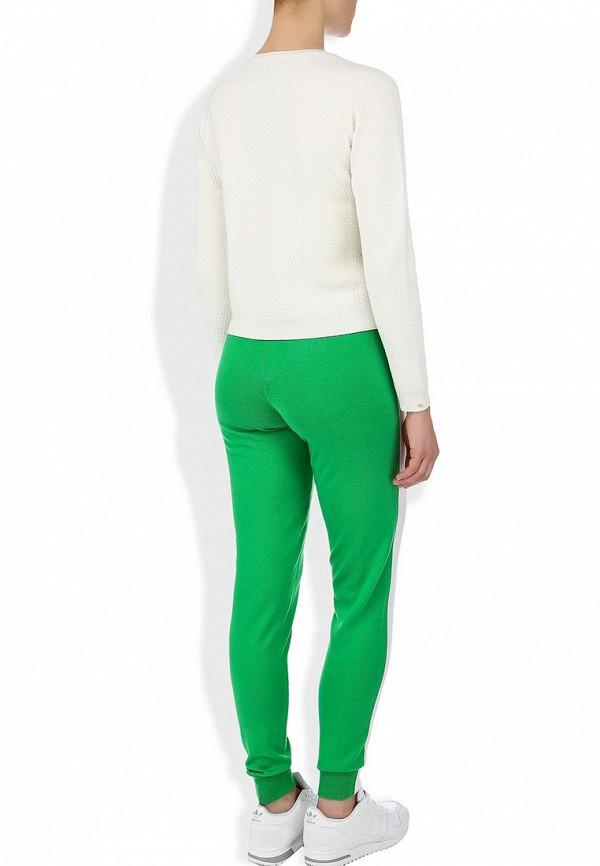 Женские спортивные брюки Bikkembergs D1DW8240866S399: изображение 5