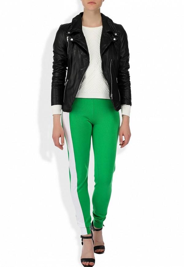 Женские спортивные брюки Bikkembergs D1DW8240866S399: изображение 6