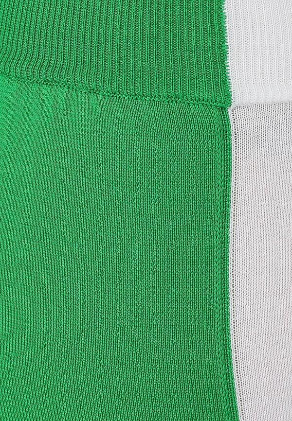 Женские спортивные брюки Bikkembergs D1DW8240866S399: изображение 7