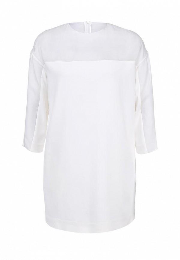 Платье-мини Bikkembergs D1DW3184359P800: изображение 2