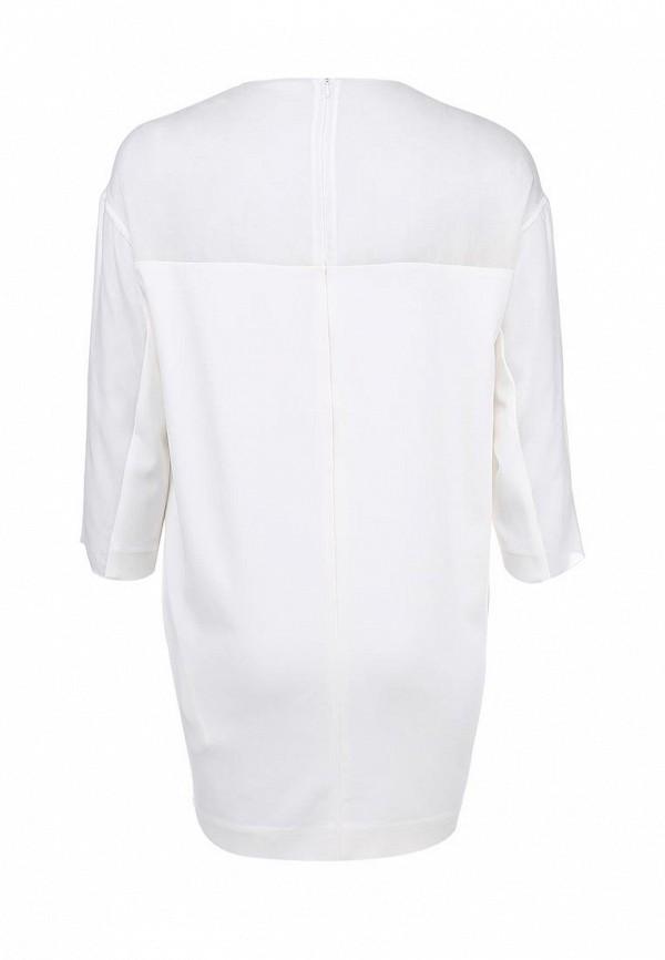 Платье-мини Bikkembergs D1DW3184359P800: изображение 3
