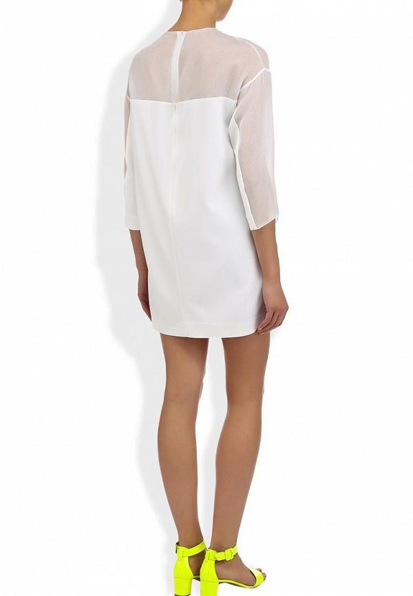 Платье-мини Bikkembergs D1DW3184359P800: изображение 9