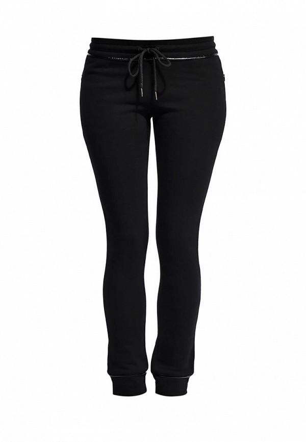 Женские спортивные брюки Bikkembergs D2DW4860237S999: изображение 8