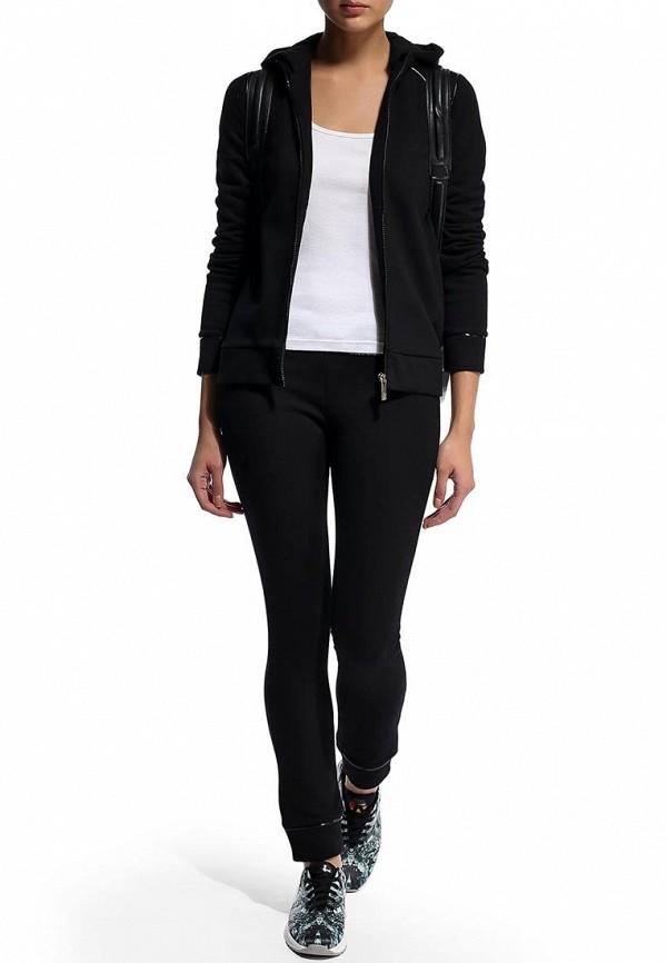 Женские спортивные брюки Bikkembergs D2DW4860237S999: изображение 10