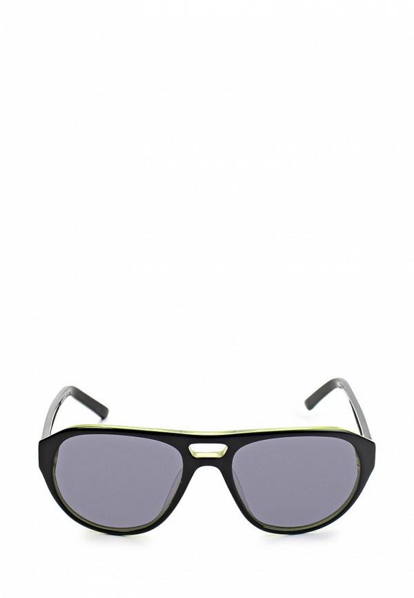 Мужские солнцезащитные очки Bikkembergs 660: изображение 1