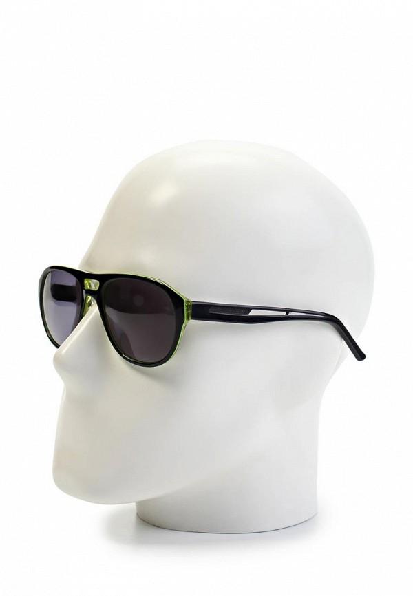 Мужские солнцезащитные очки Bikkembergs 660: изображение 2