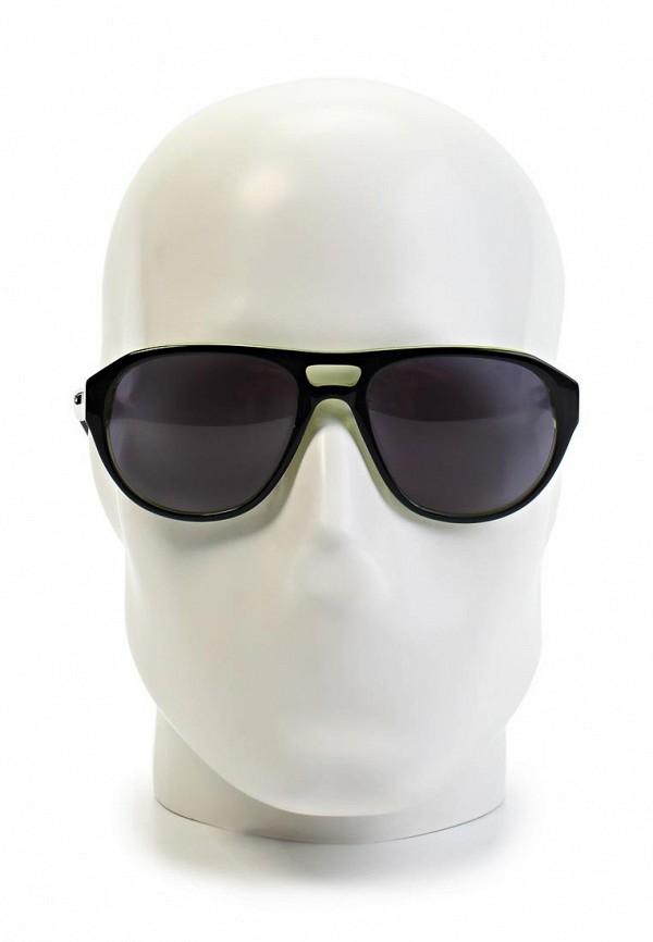 Мужские солнцезащитные очки Bikkembergs 660: изображение 3