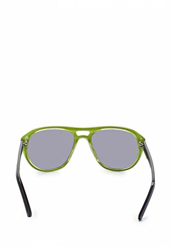 Мужские солнцезащитные очки Bikkembergs 660: изображение 4