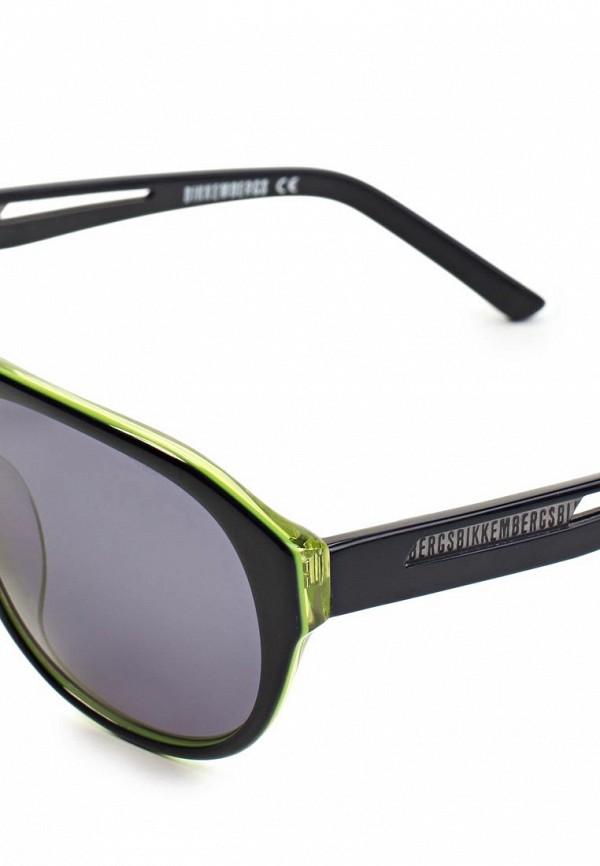 Мужские солнцезащитные очки Bikkembergs 660: изображение 5