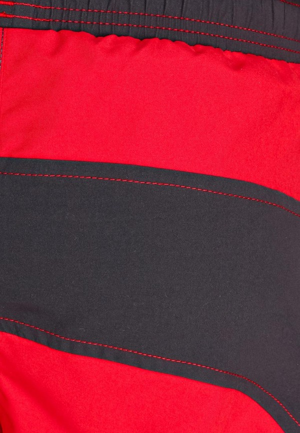 Мужские плавки Blackspade 8007: изображение 5