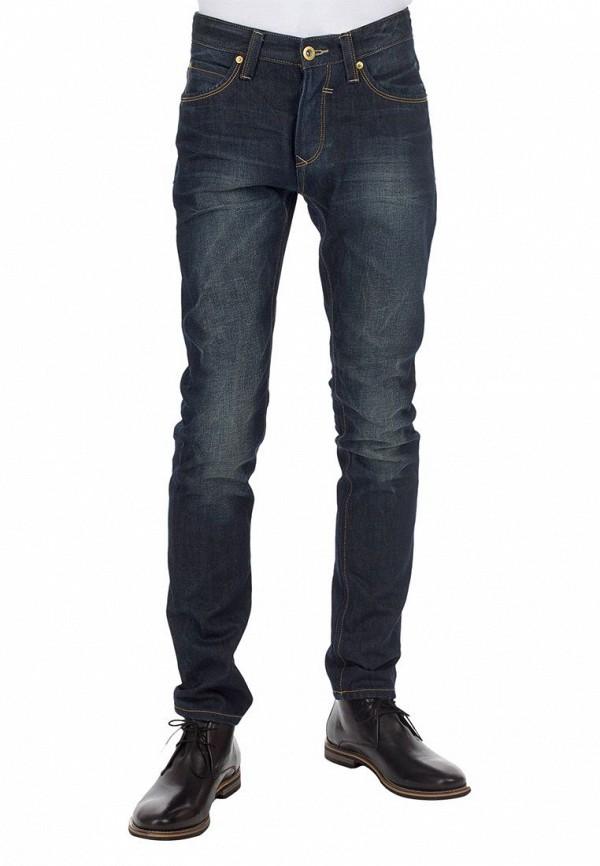 Мужские джинсы Blend (Бленд) 6907-10: изображение 1