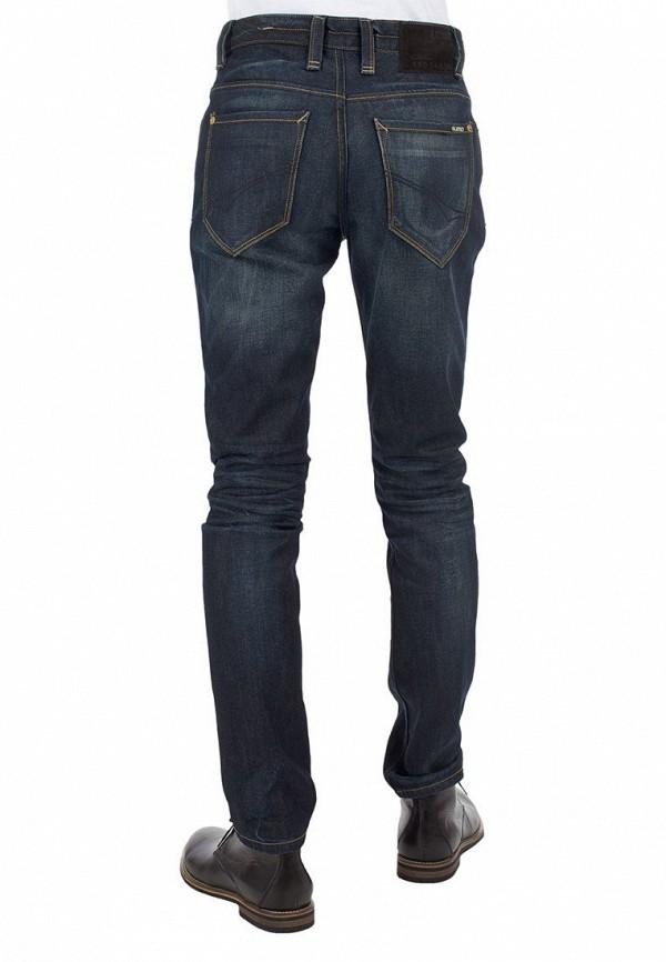 Мужские джинсы Blend (Бленд) 6907-10: изображение 3