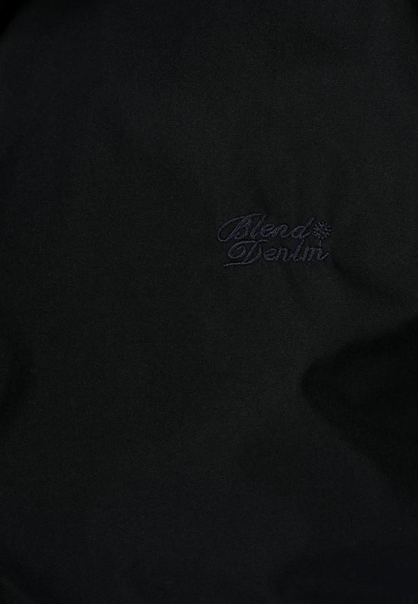 Ветровка Blend (Бленд) 701068: изображение 3