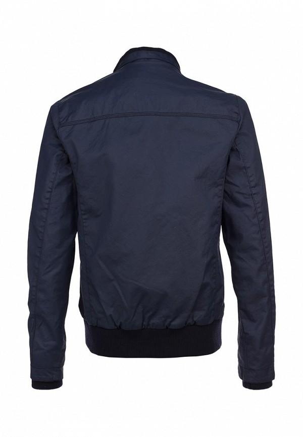 Джинсовая куртка Blend (Бленд) 700630: изображение 2