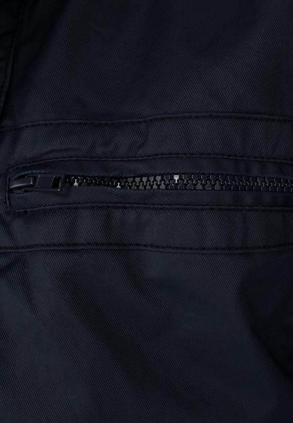 Джинсовая куртка Blend (Бленд) 700630: изображение 3