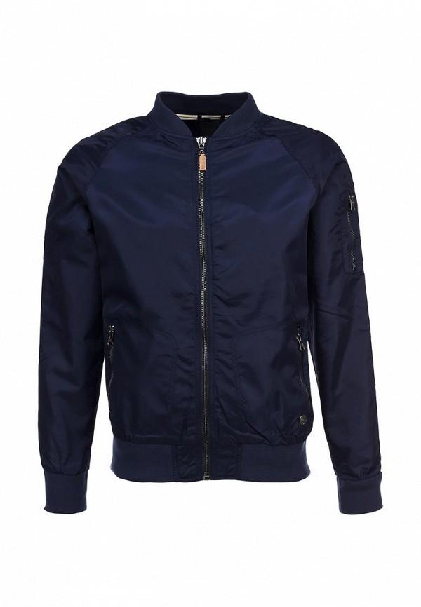 Куртка Blend (Бленд) 700635: изображение 2
