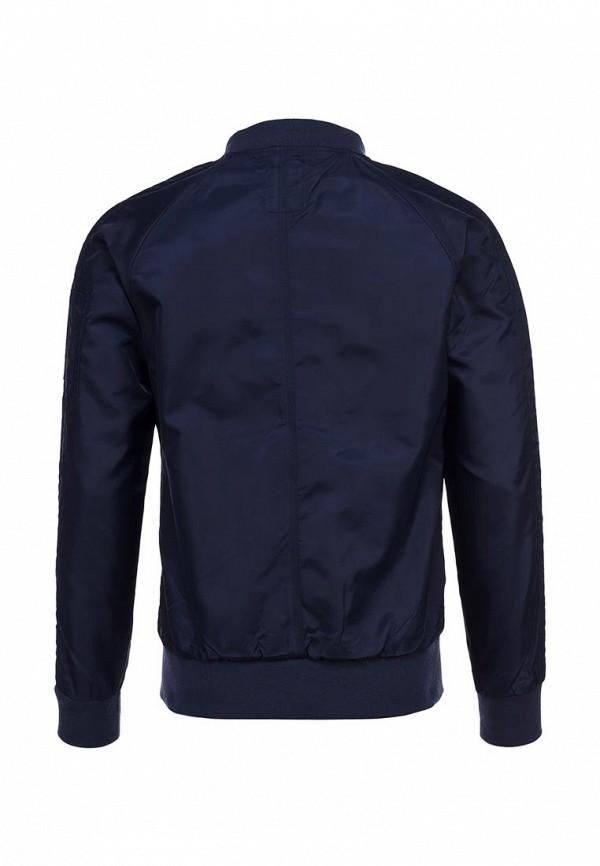 Куртка Blend (Бленд) 700635: изображение 3