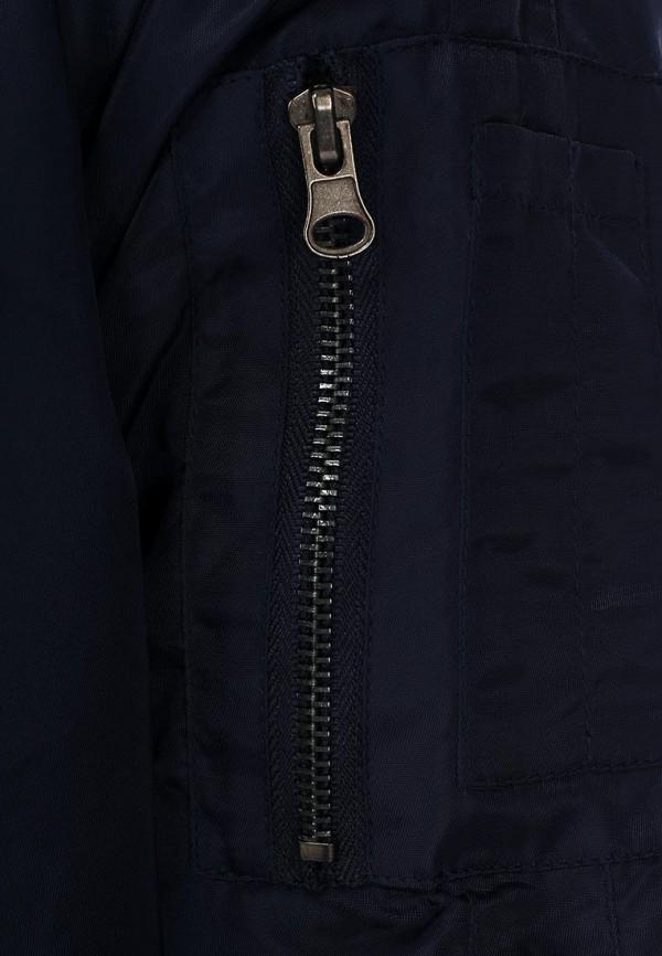 Куртка Blend (Бленд) 700635: изображение 5