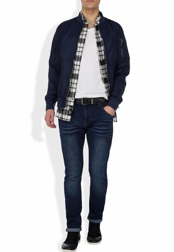 Куртка Blend (Бленд) 700635: изображение 7