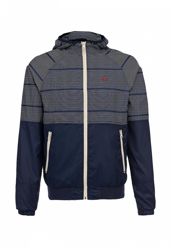 Джинсовая куртка Blend (Бленд) 701079: изображение 2
