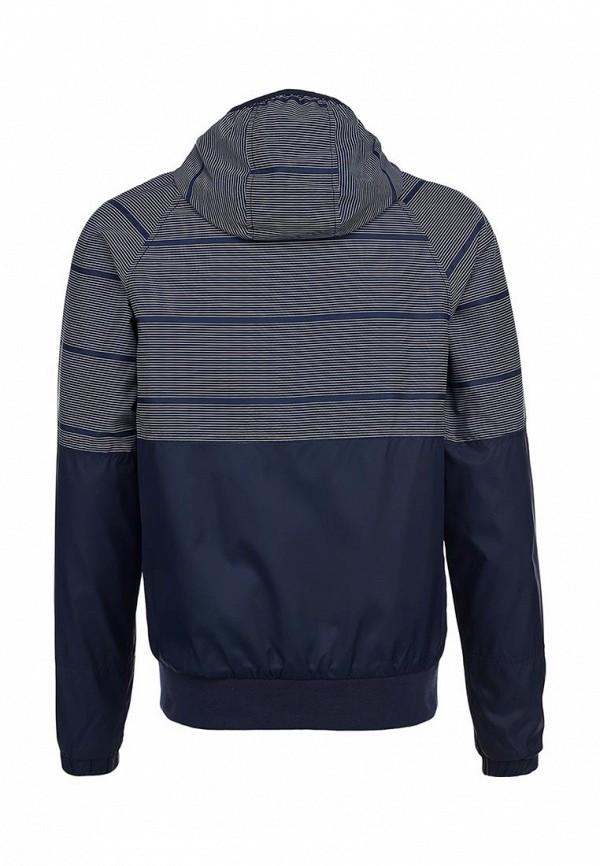 Джинсовая куртка Blend (Бленд) 701079: изображение 3