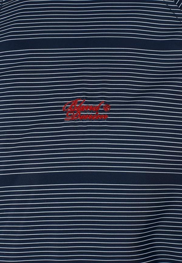 Джинсовая куртка Blend (Бленд) 701079: изображение 5
