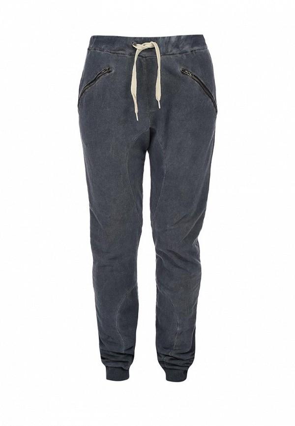 Мужские брюки Blend (Бленд) 700727: изображение 1