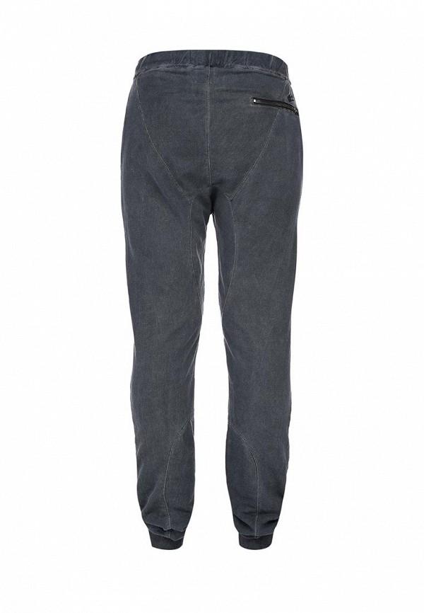 Мужские брюки Blend (Бленд) 700727: изображение 2