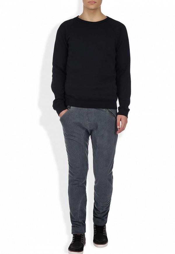 Мужские брюки Blend (Бленд) 700727: изображение 4