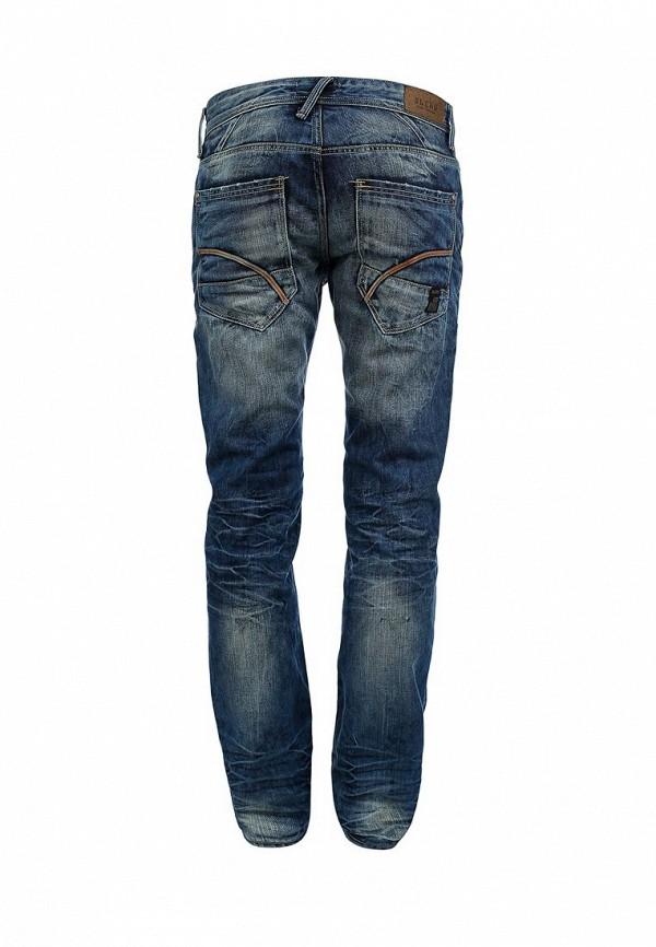 Зауженные джинсы Blend (Бленд) 700642: изображение 4