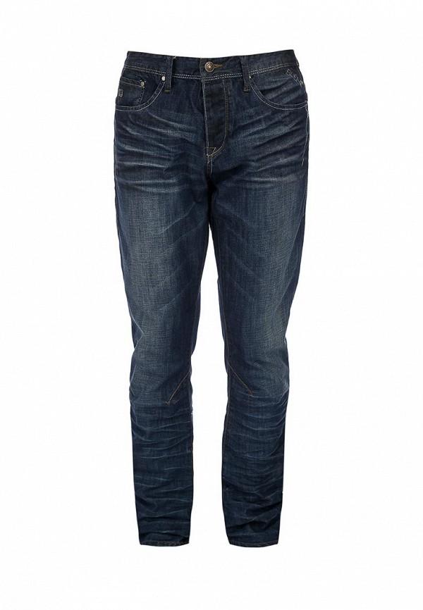 Зауженные джинсы Blend (Бленд) 700321: изображение 2