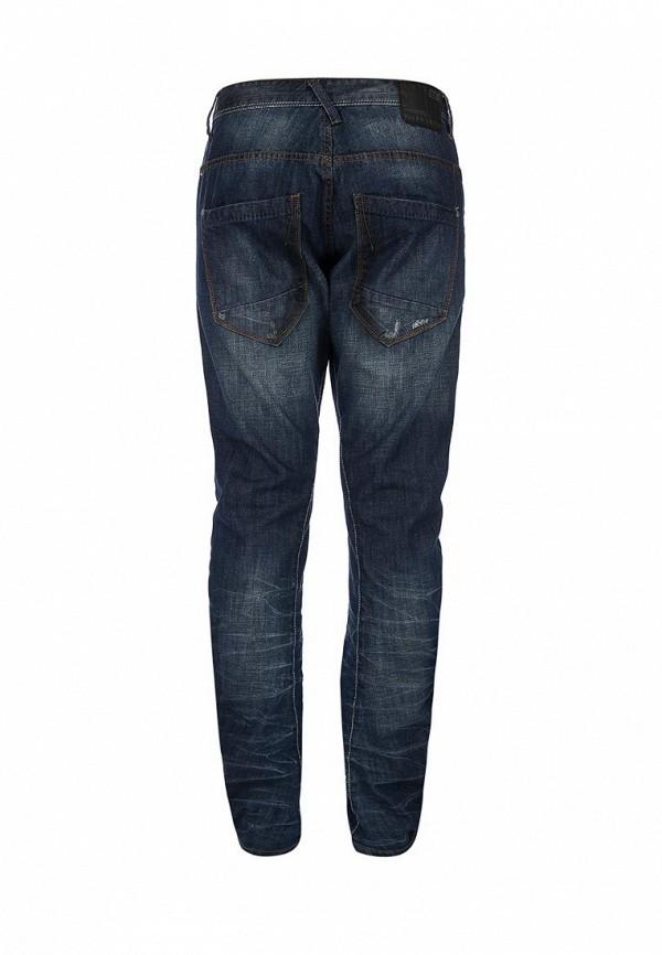 Зауженные джинсы Blend (Бленд) 700321: изображение 3