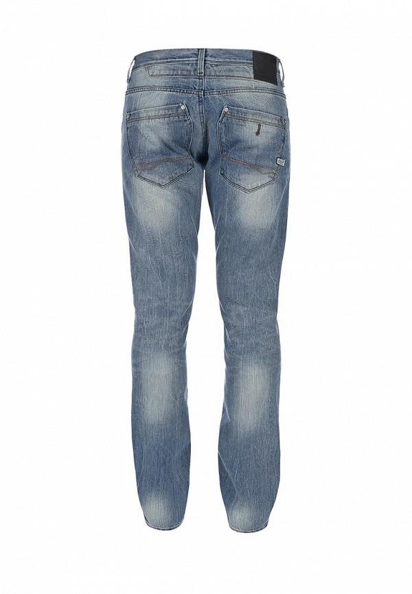 Мужские джинсы Blend (Бленд) 700524: изображение 2