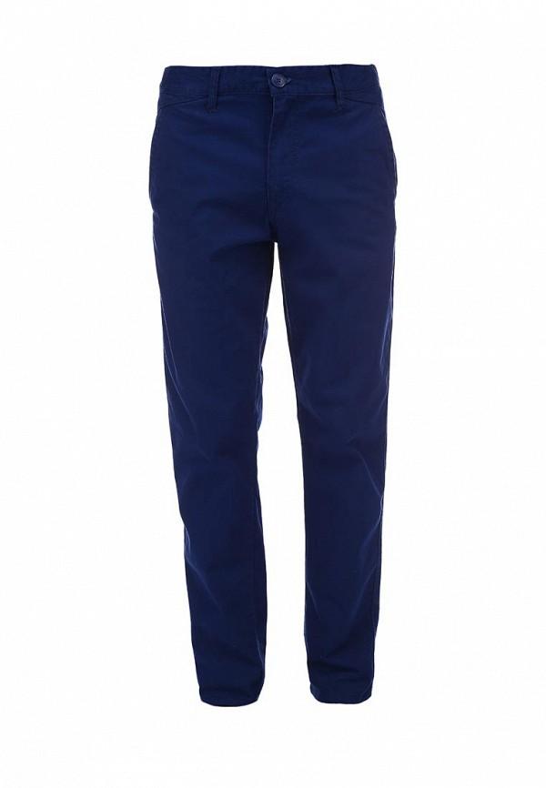 Мужские джинсы Blend (Бленд) 701025: изображение 1